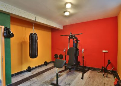 montepin_big_h_basement_gym_1_2000