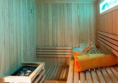 montepin_big_h_basement_sauna_1_2000