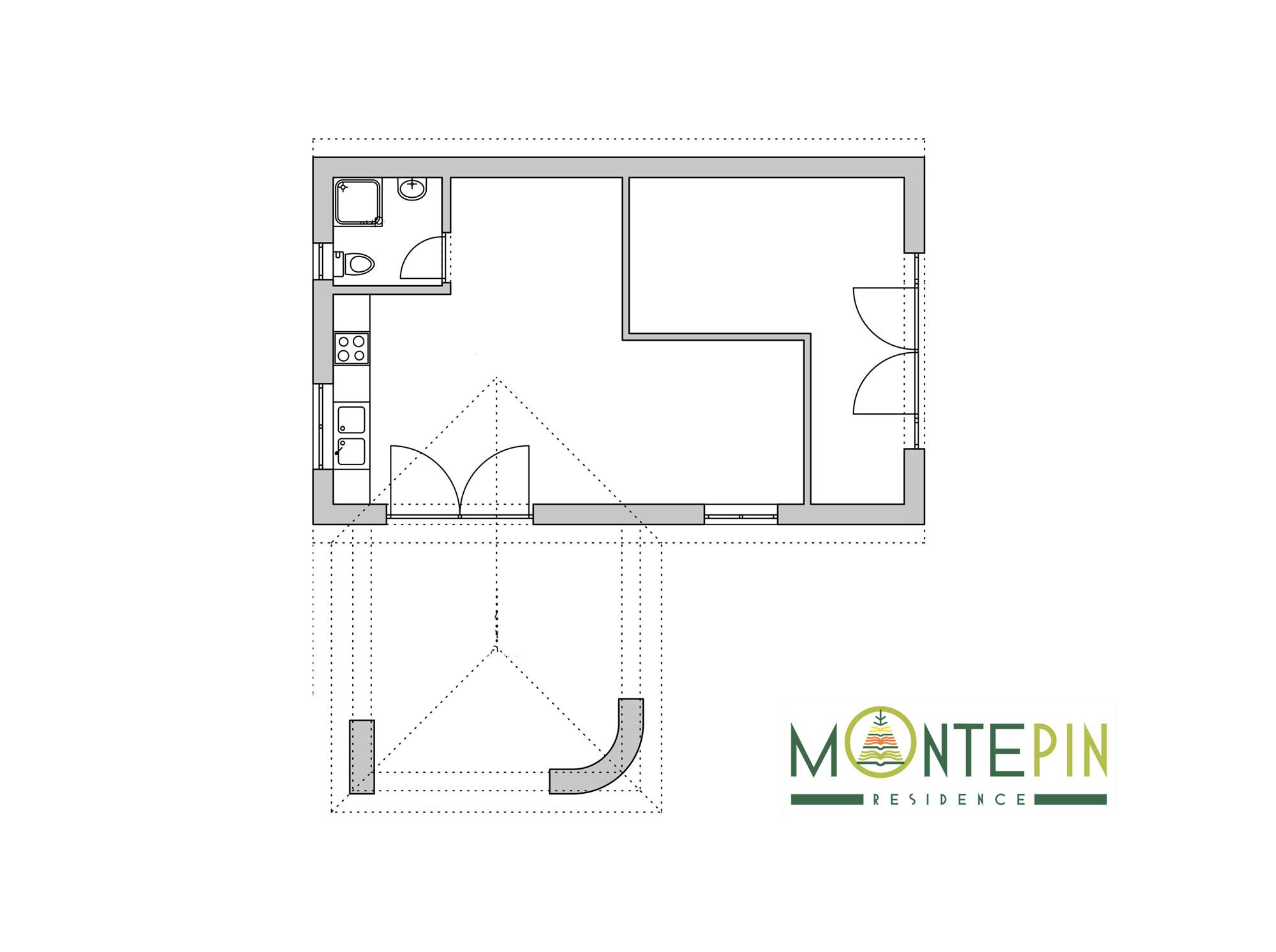 montepin.com