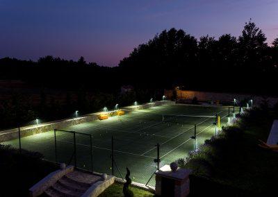 montepin_tennis_1_2000