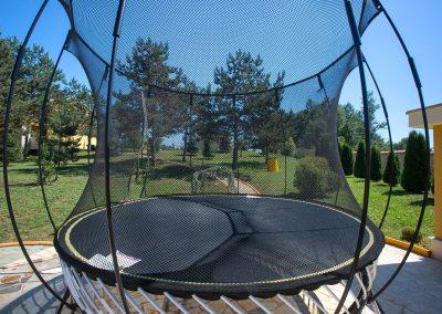 montepin_trampolin_1_2000
